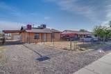 650 Palo Verde Avenue - Photo 2