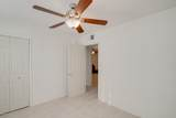 650 Palo Verde Avenue - Photo 20