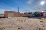 650 Palo Verde Avenue - Photo 24