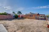 650 Palo Verde Avenue - Photo 25