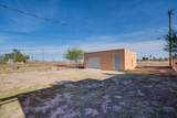 650 Palo Verde Avenue - Photo 27