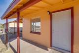 650 Palo Verde Avenue - Photo 4