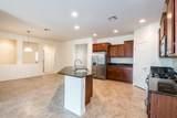 10905 Sebring Avenue - Photo 32