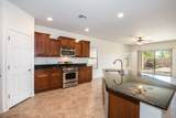10905 Sebring Avenue - Photo 35