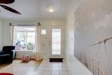 1003 San Miguel Avenue - Photo 12