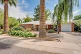 1003 San Miguel Avenue - Photo 4
