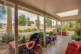 1003 San Miguel Avenue - Photo 8