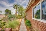 1003 San Miguel Avenue - Photo 9