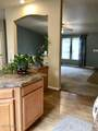 17380 Mountainside Place - Photo 8