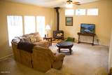 17380 Mountainside Place - Photo 9