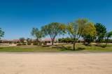 16290 Boulder Drive - Photo 33