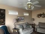2802 San Juan Circle - Photo 2