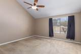 16224 65TH Place - Photo 16