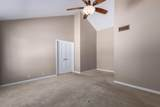 16224 65TH Place - Photo 17