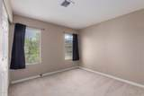 16224 65TH Place - Photo 23