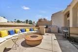 2626 Arizona Biltmore Circle - Photo 29