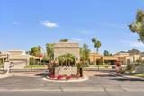 2626 Arizona Biltmore Circle - Photo 3