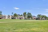 2626 Arizona Biltmore Circle - Photo 32