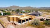 1105 Desert Hills Estate Drive - Photo 2