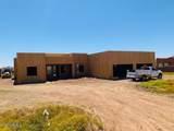 1105 Desert Hills Estate Drive - Photo 4