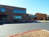 11010 Saguaro Boulevard - Photo 1
