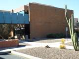 11010 Saguaro Boulevard - Photo 3