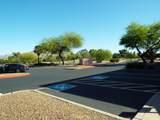11010 Saguaro Boulevard - Photo 5