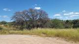 104 Patagonia Highway - Photo 29