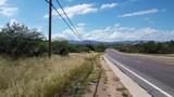 104 Patagonia Highway - Photo 31