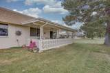 10727 Kelso Drive - Photo 32