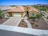 2624 Rancho Laredo Drive - Photo 1