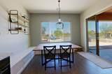 2624 Rancho Laredo Drive - Photo 20