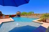 2624 Rancho Laredo Drive - Photo 28