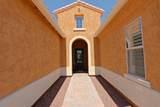 2624 Rancho Laredo Drive - Photo 3