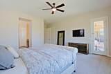 2624 Rancho Laredo Drive - Photo 32