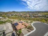 2624 Rancho Laredo Drive - Photo 58