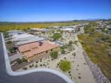 2624 Rancho Laredo Drive - Photo 59
