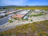 2624 Rancho Laredo Drive - Photo 60