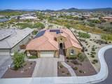 2624 Rancho Laredo Drive - Photo 62