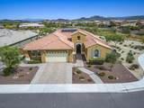2624 Rancho Laredo Drive - Photo 63
