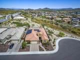 2624 Rancho Laredo Drive - Photo 64