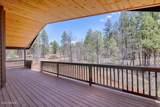 1711 Snow Creek Loop - Photo 3