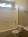 6737 Colter Street - Photo 14