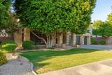 9594 Bent Tree Drive - Photo 2