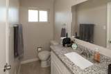 1948 5TH Avenue - Photo 29