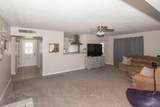 1948 5TH Avenue - Photo 4
