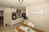 1948 5TH Avenue - Photo 8