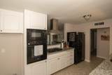 1948 5TH Avenue - Photo 9