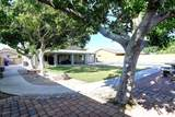 9253 Fairfield Street - Photo 12