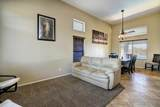 9253 Fairfield Street - Photo 13